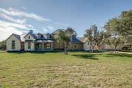 19 Sendero Woods Fair Oaks Ranch TX, 78015