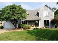 1 Pendle Point Miamisburg OH, 45342
