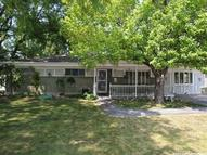 1109 E 5690 S Murray UT, 84121