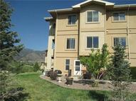 1635 Little Bear Creek Point 103 Colorado Springs CO, 80905