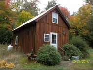 295 Cheever Road Rd Wentworth NH, 03282