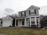1178 North Trail Ct Northeast Comstock Park MI, 49321