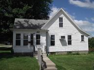 305 Williams Victor IA, 52347