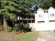 466 Sherwood Green Stone Mountain GA, 30087