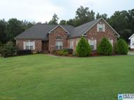 39 Timberview Ln Anniston AL, 36207