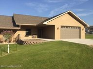 313 Park View Drive Vergas MN, 56587