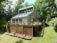 214 Woodchuck Road Roxbury NY, 12474