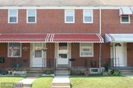 2214 Vailthorn Road Baltimore MD, 21220