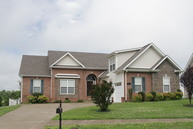 256 Misty Drive Pleasant View TN, 37146