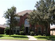 3813 Acacia Trail The Colony TX, 75056
