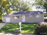 5702 N Terrace Court Peoria Heights IL, 61616