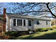236 Penfield Hill Rd Portland CT, 06480