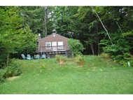 34 Bayle Mountain Road West Ossipee NH, 03890