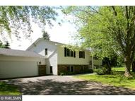 2646 Belmont Lane E North Saint Paul MN, 55109