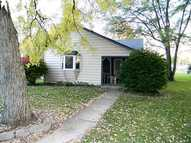 439 N Meridian St Pittsboro IN, 46167