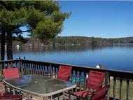 28 Lakeside Dr Milton NH, 03851