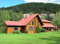 23520 County Road 37 Dolores CO, 81323