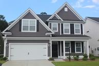 214 Carriage Hill Place Wando SC, 29492