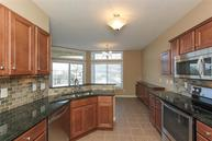 6052 Marble Way Unit: 32202 Cold Spring KY, 41076