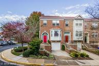 20 Carriage Walk Court Gaithersburg MD, 20879