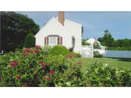 269 Cranberry Meadow Rd Berwick ME, 03901
