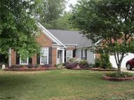 11919 Mourning Dove Lane Charlotte NC, 28269
