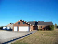 10595 Brenton Lane Dodge City KS, 67801