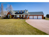 226 Grand View Cir Mead CO, 80542