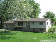 8194 State Highway 24 Nw Annandale MN, 55302