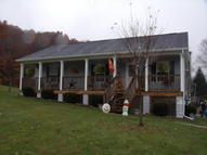 86 Maple Rock Road Meadow Bridge WV, 25976