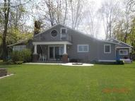 17 Marion Ave Huron OH, 44839