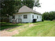 215 North Osage Argonia KS, 67004