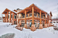 1500 W Red Box Park City UT, 84098