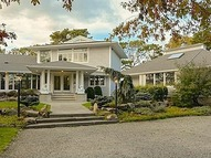 9 Duckwood Lane Hampton Bays NY, 11946
