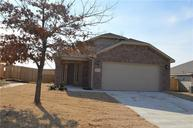 311 Candlewood Circle Gainesville TX, 76240