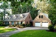 14356 Molly Berry Road Brandywine MD, 20613