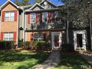 4448 Still Pines Drive Raleigh NC, 27613
