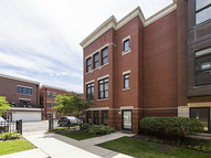 815 West Village Court 815 Chicago IL, 60608