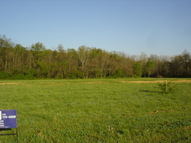 9.64 Acres Black Run Road Chillicothe OH, 45601