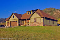 1813 Etna South Rd Etna WY, 83118