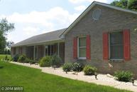 1439 Trappe Road Street MD, 21154