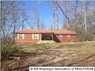 2109 Snow Lake Ashland MS, 38603