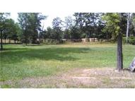 Lot 11 Water Oak Lane Stanfield NC, 28163