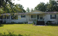 21806 Gaza Place O Brien FL, 32071