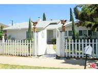 9742 Haskell Avenue North Hills CA, 91343