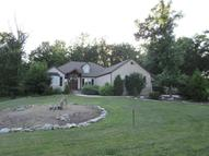 152 Black  Bear Road Chestnutridge MO, 65630