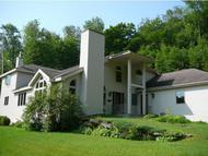 3654 East Mountain Road Killington VT, 05751