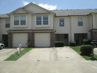 12622 Bay Avenue Euless TX, 76040
