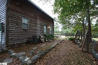 519 East Old Mill Road Travelers Rest SC, 29690