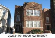 7331 South Vernon Avenue 2 Chicago IL, 60619